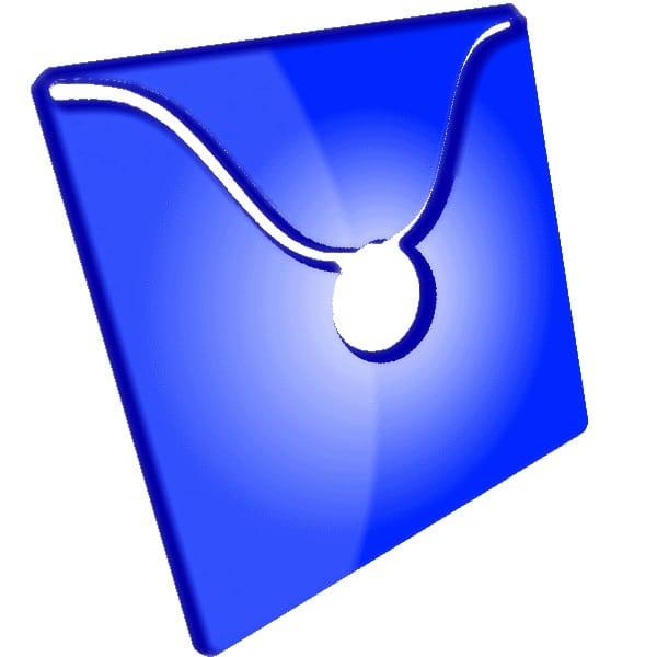 Vgain Intraday Database Updater Lite
