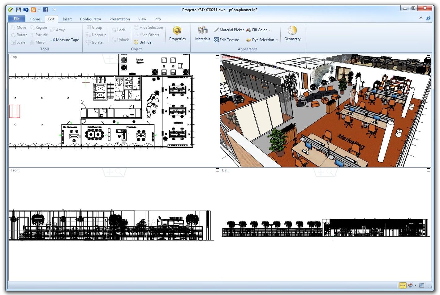 Download for Programmi arredamento 3d gratis ikea