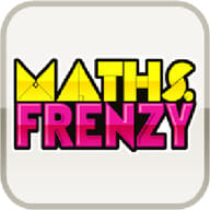 Maths Frenzy