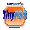 TinyRSS 2.02