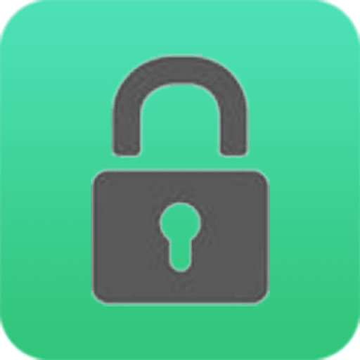 Mobogenie Privacy Locker