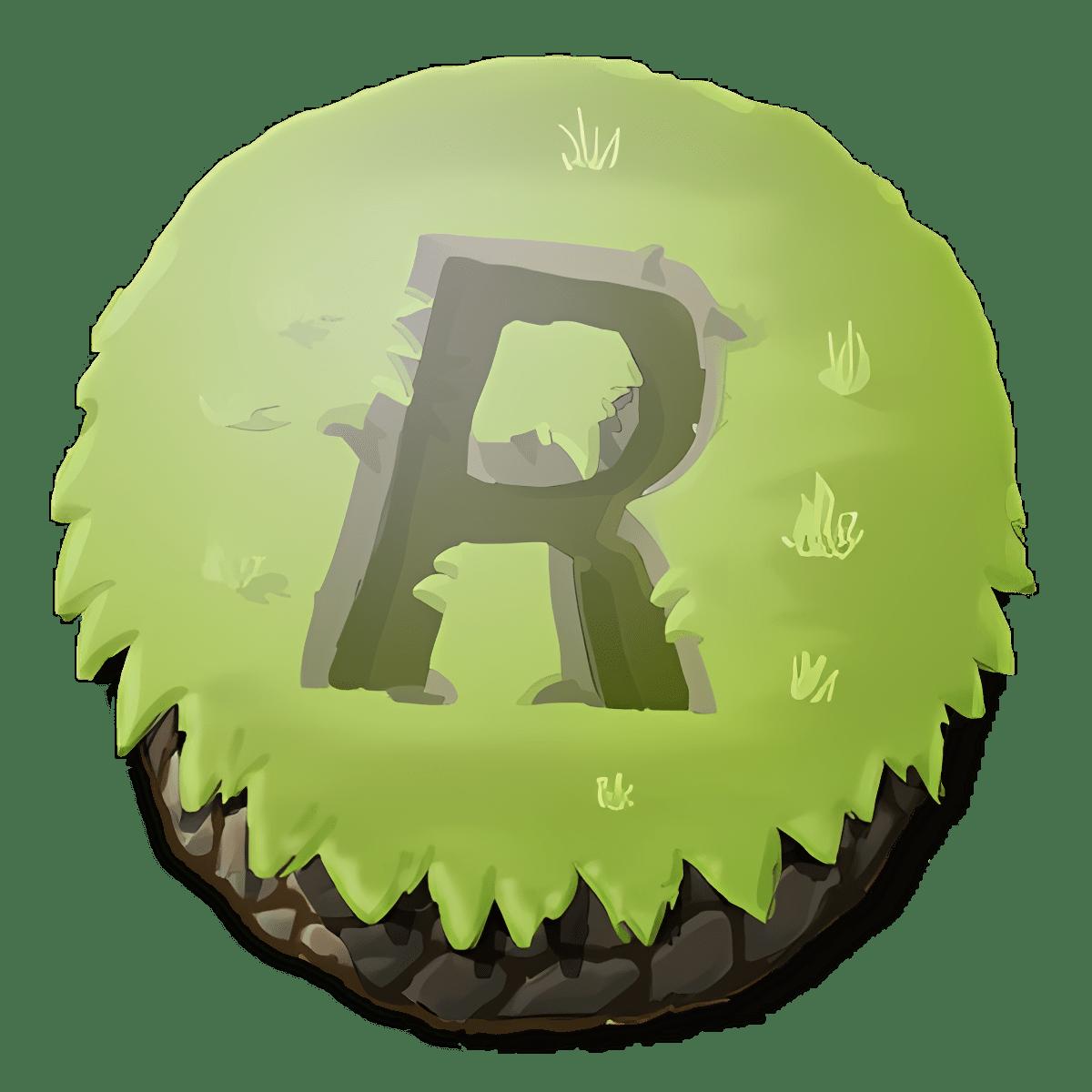 ResCraft 0.2