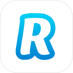 Revolut Foreign Exchange