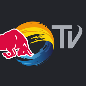 Red Bull TV varies-with-device