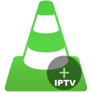 VL Video Player IPTV Varies with device