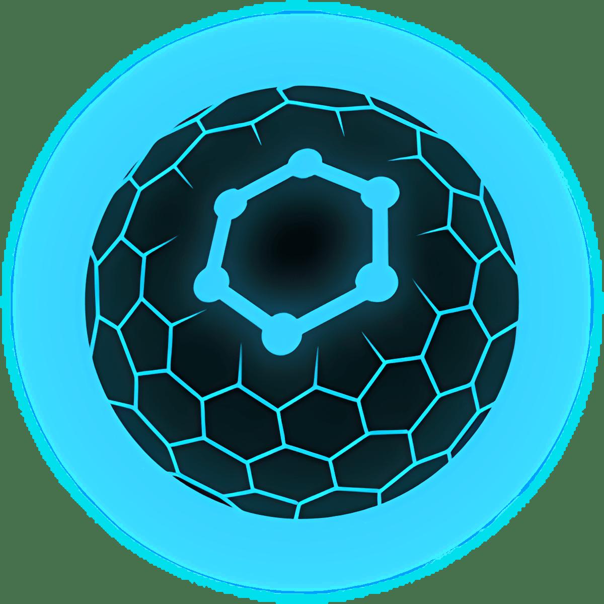 Darknet 1.9