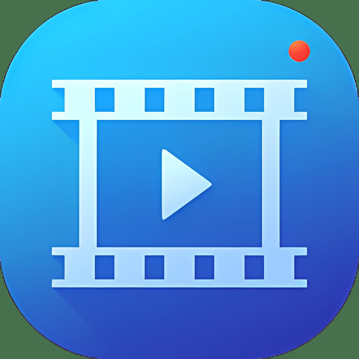 Video Show - Free iMovie 6.8.6