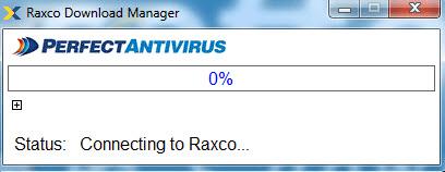 PerfectAntivirus