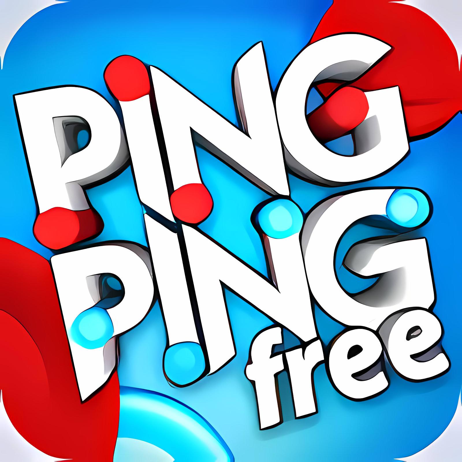 PingPing Original Free