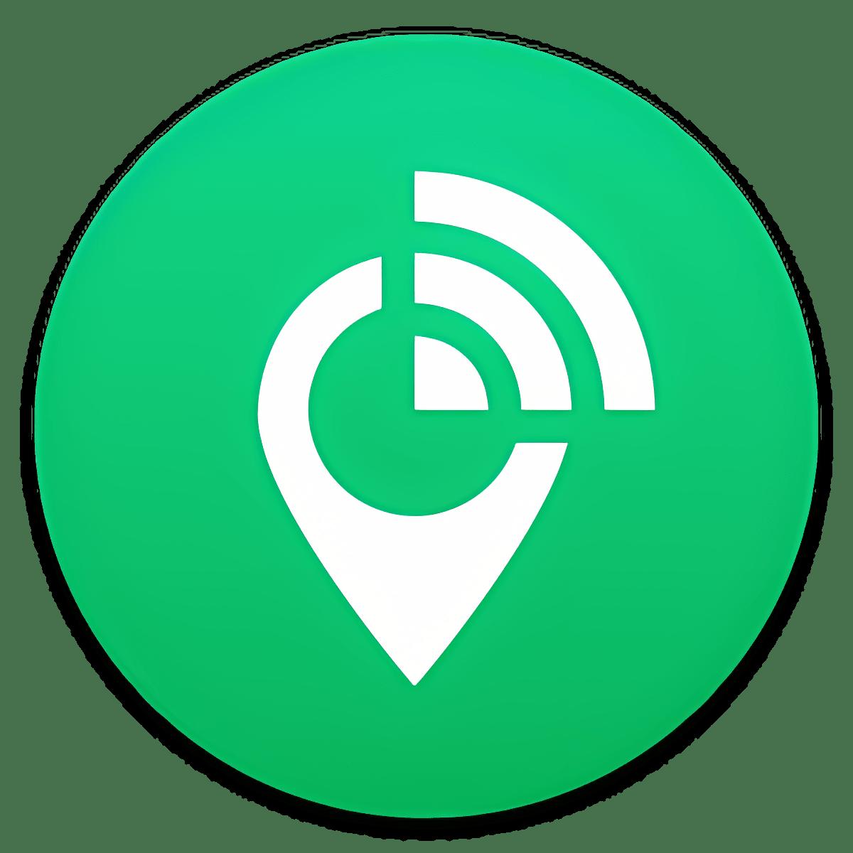 WifiPass 11.4