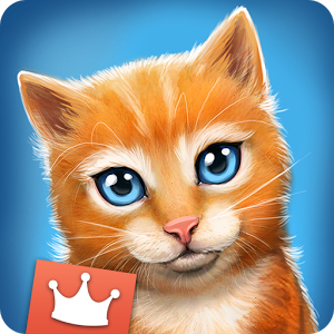 PetWorld - Premium Varies with device