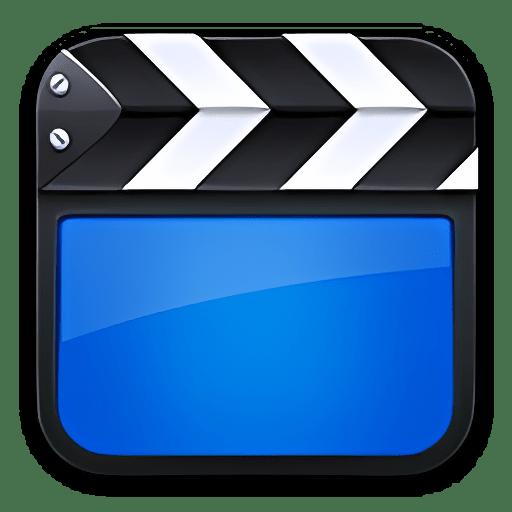 Tablet Video Converter
