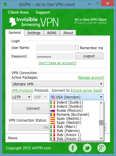 Site to site vpn cisco asa 5506 stjohnsbh org uk