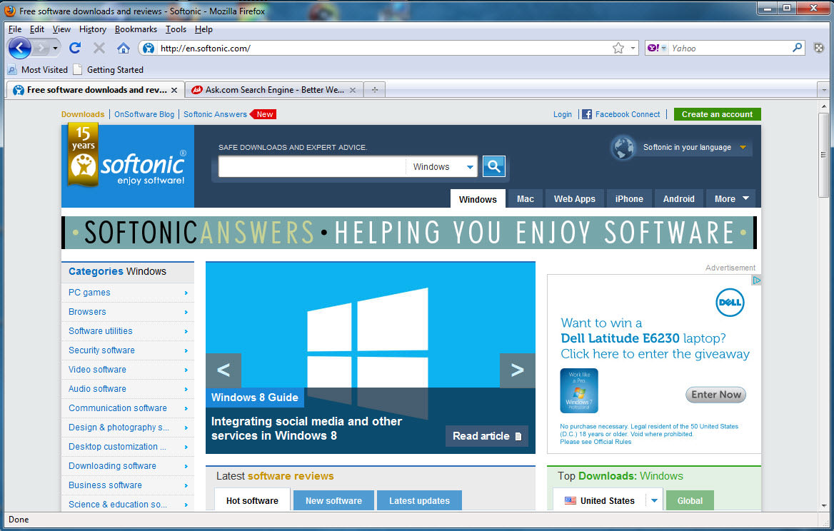rslogix 500 download free full version 64 bit