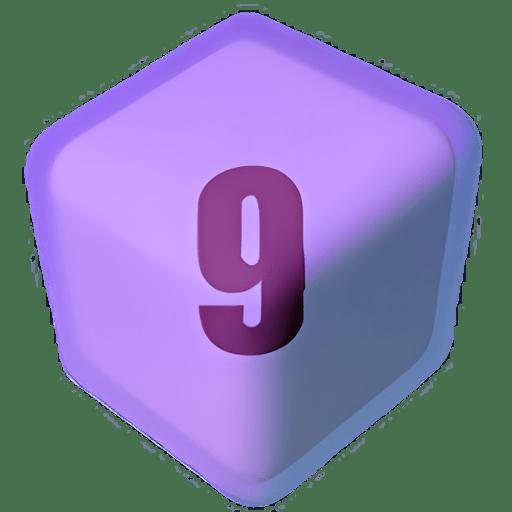 Real Sudoku3D Mac