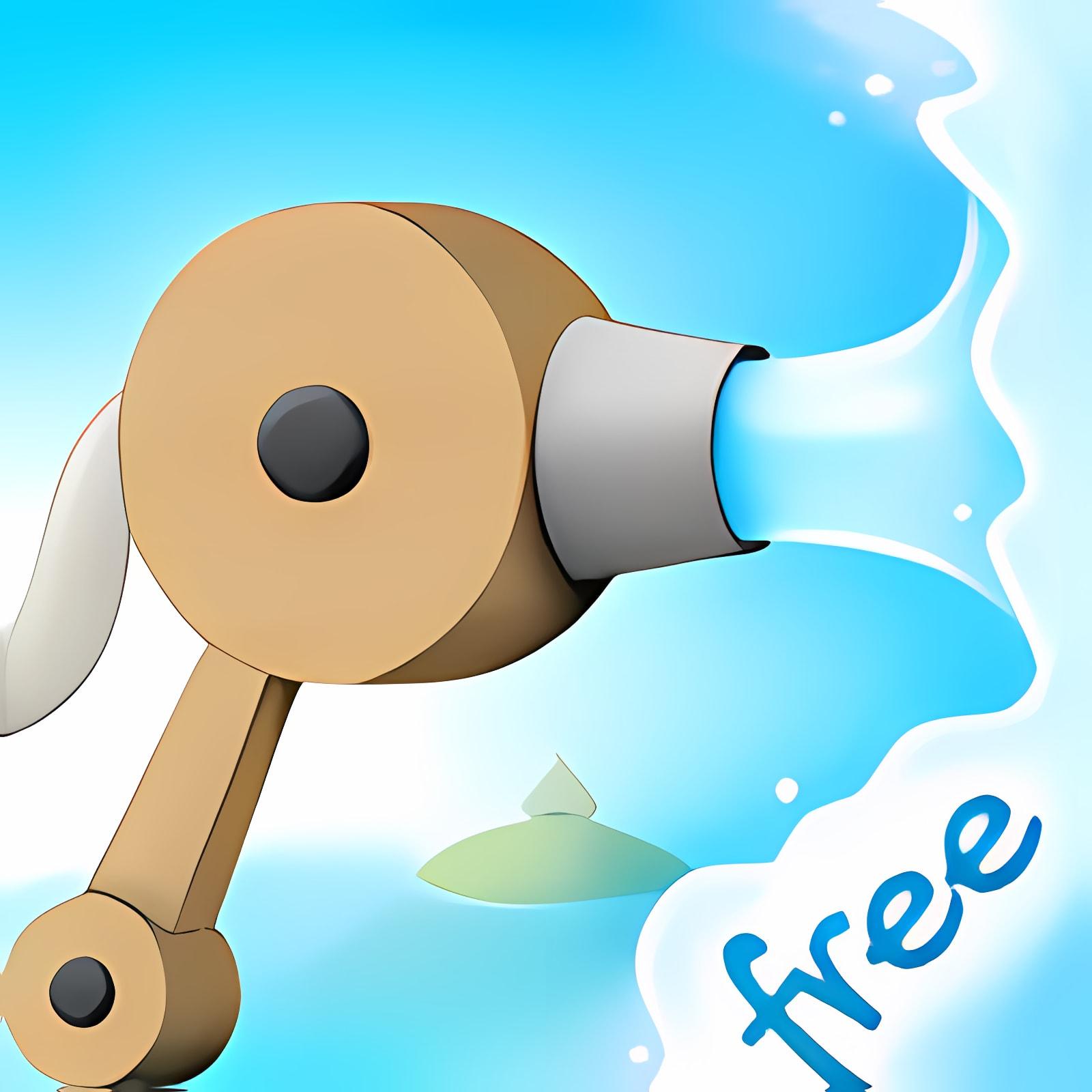 Sprinkle Islands Free 1.0.3