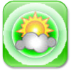 Elecont Weather 1.7.7