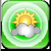 Zur Elecont Weather