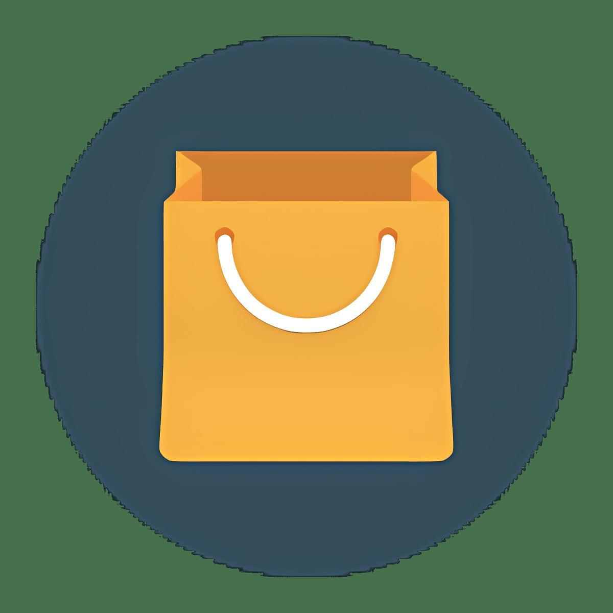 Lista de Compras 1.0.6.3
