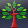 Redwood Family Tree Software Free
