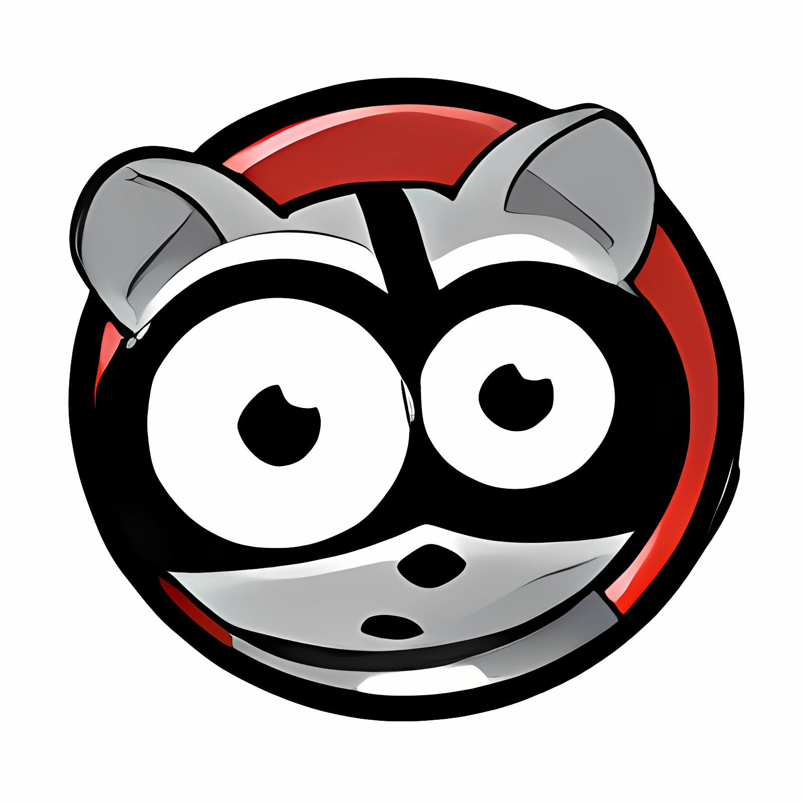 Seesmic Desktop 2 1.0.0.1296