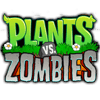 Plants vs. Zombies Game of the Year Edition 1.0.1
