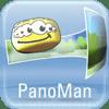 PanoMan
