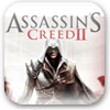 Assassin's Creed 2 1.2.4