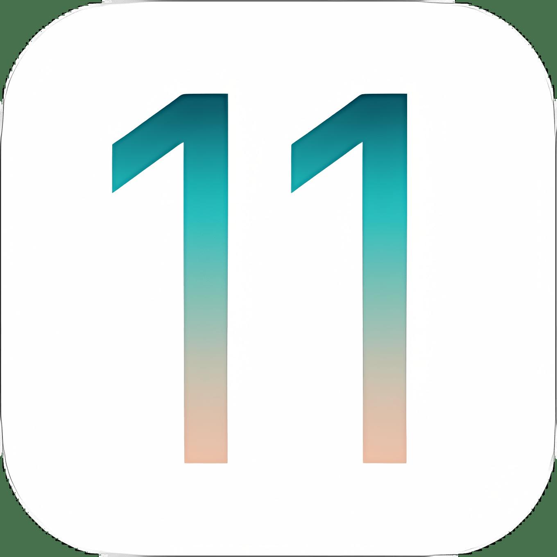 iOS 11 11.0
