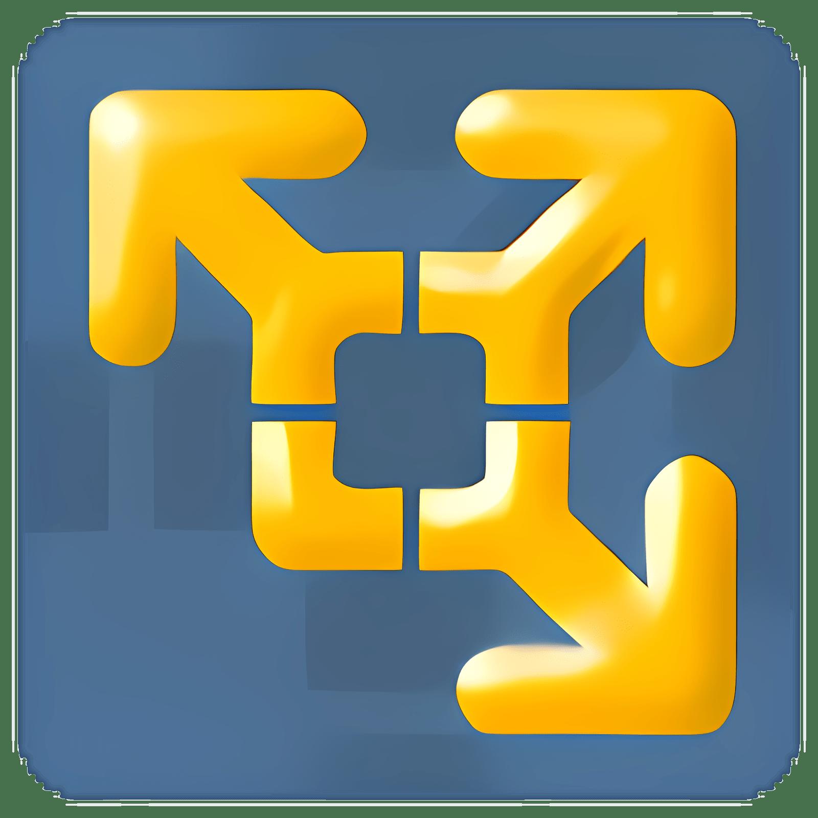 VMware Player 12.5