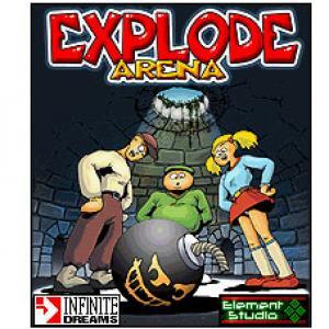 Explode Arena