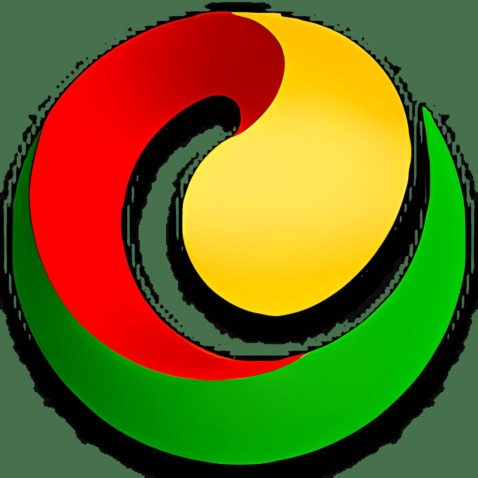 Mustang Browser