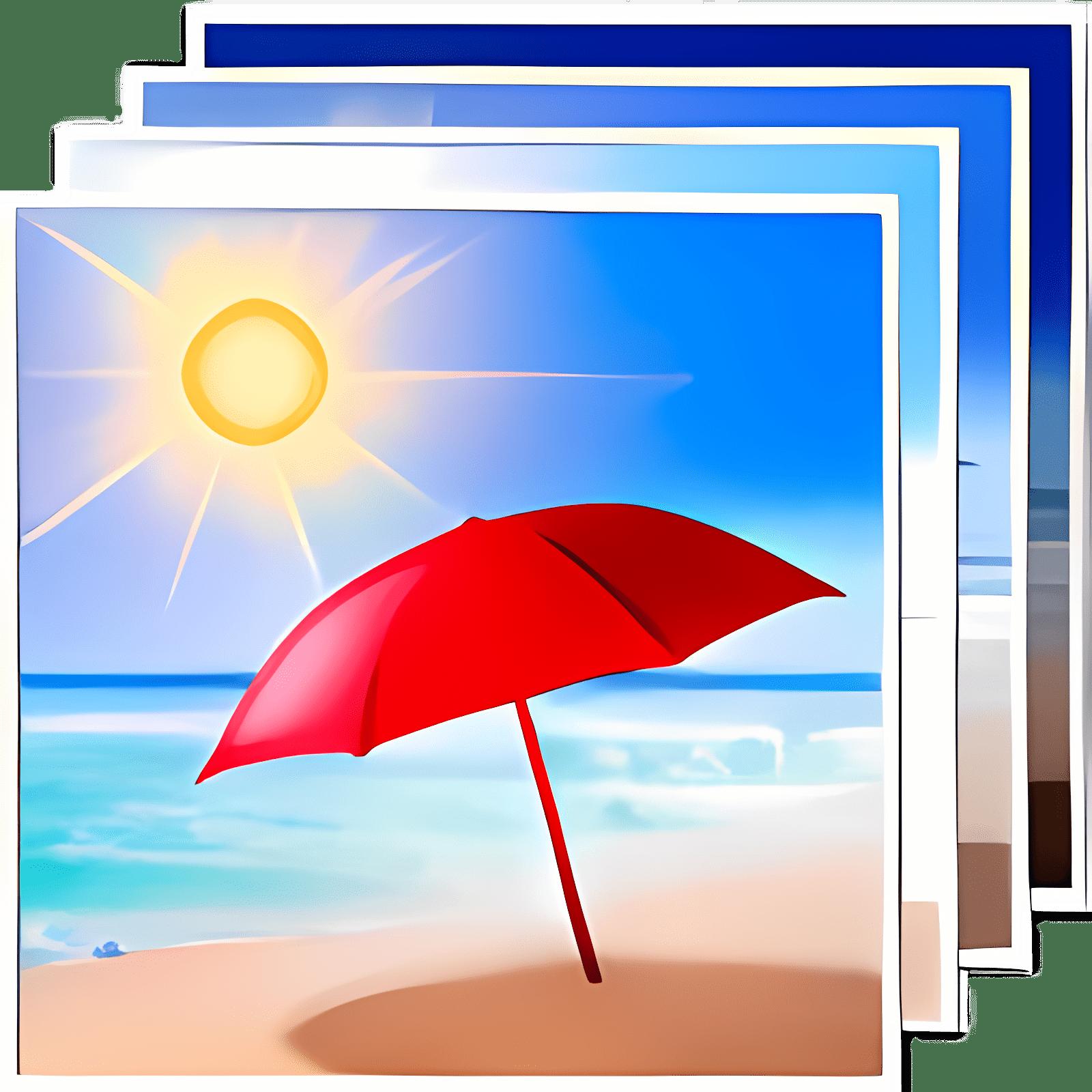 Photomatix Pro 4.2