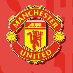 Manchester United FC Theme