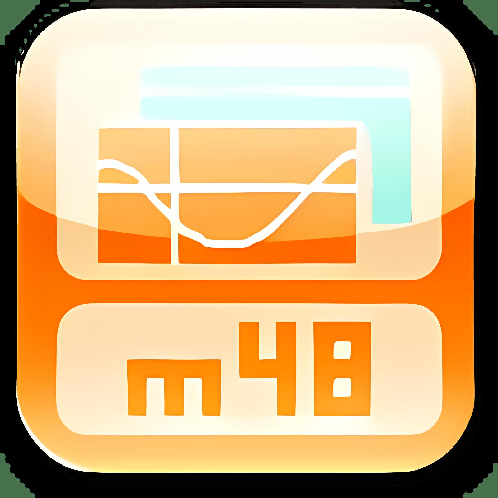 m48 1.2
