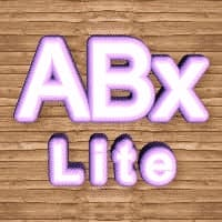 Abacux Lite