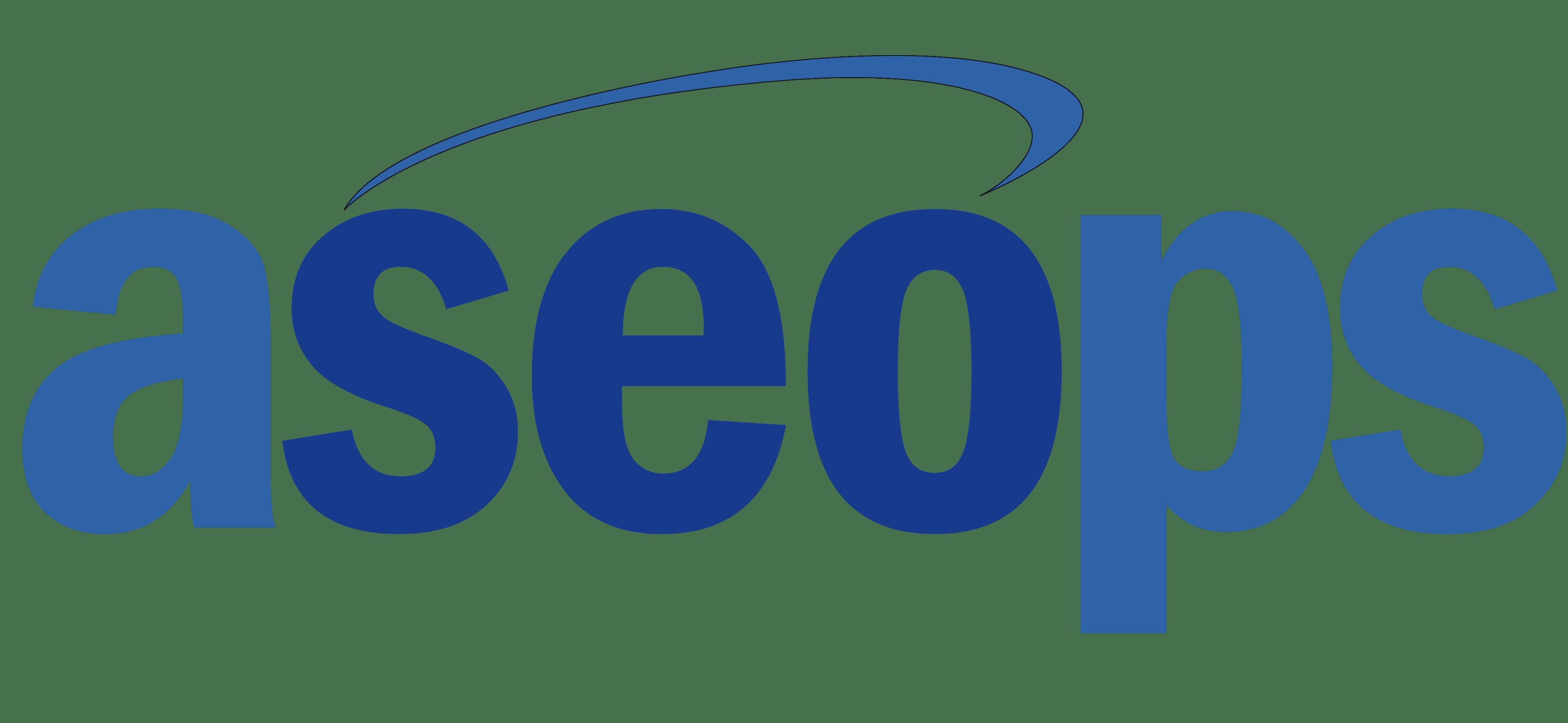 ASEOPS 10.0.2