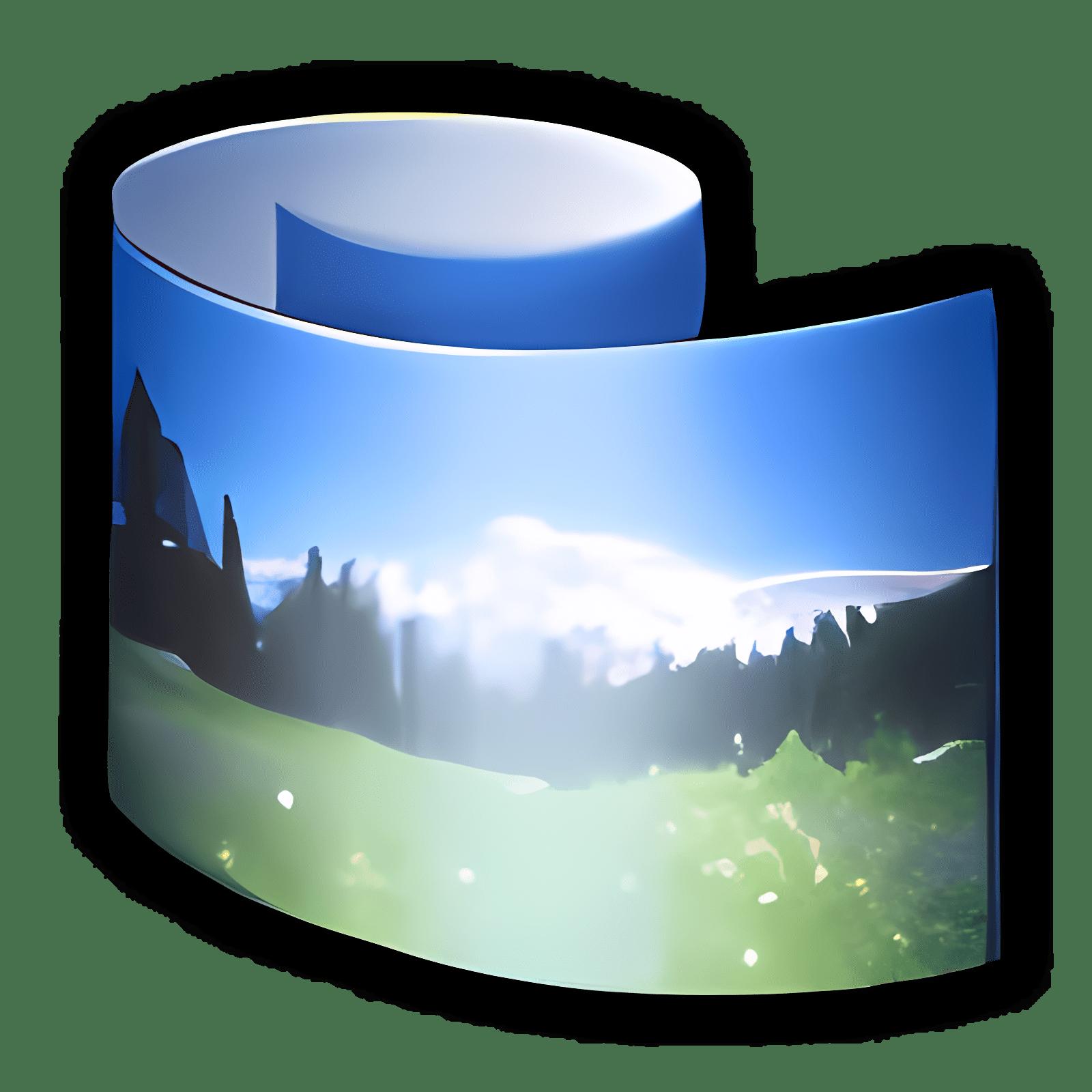Arcsoft Panorama Maker 7.0.10105 Pro