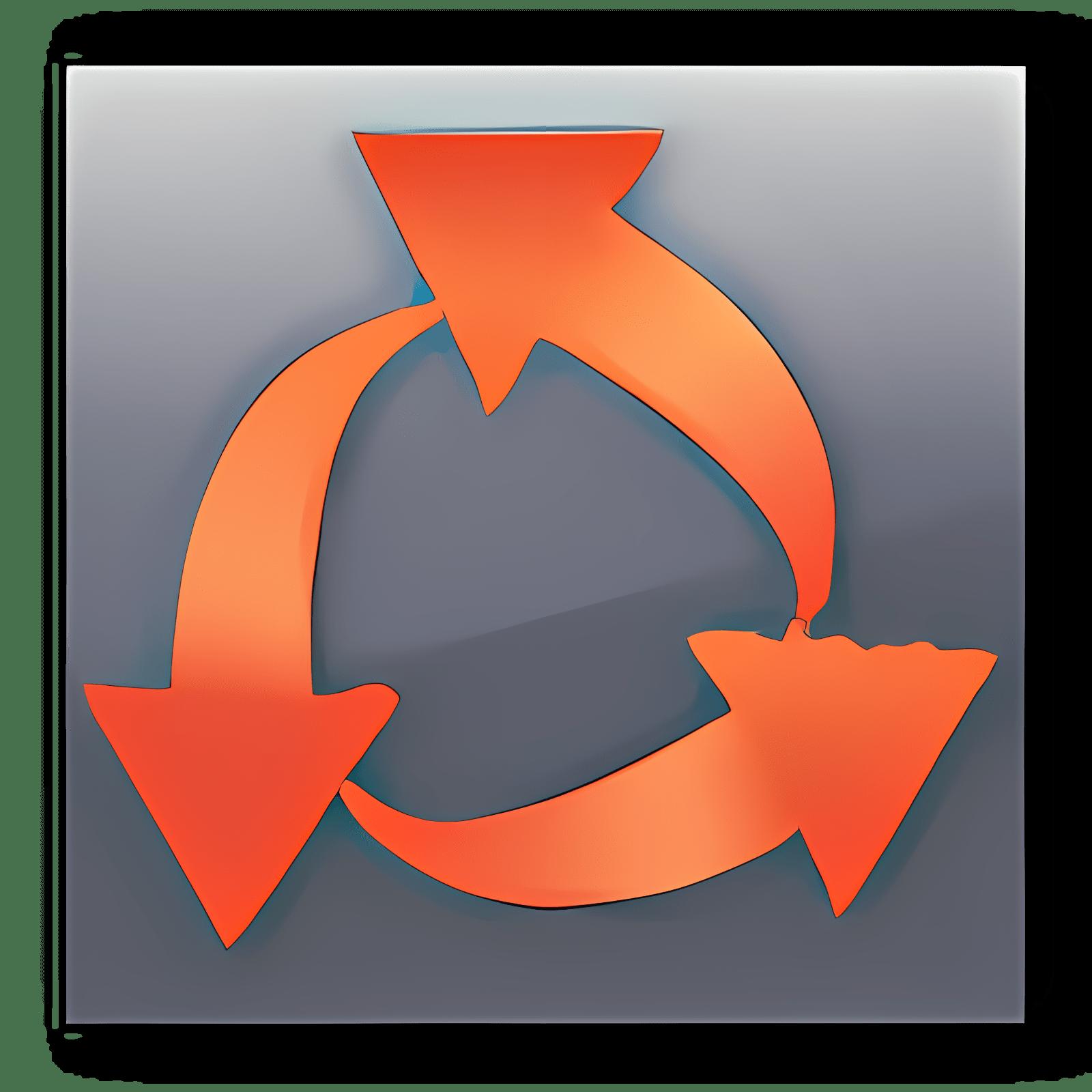 SmartSoft Free PDF to Word Converter 5.1.0.383