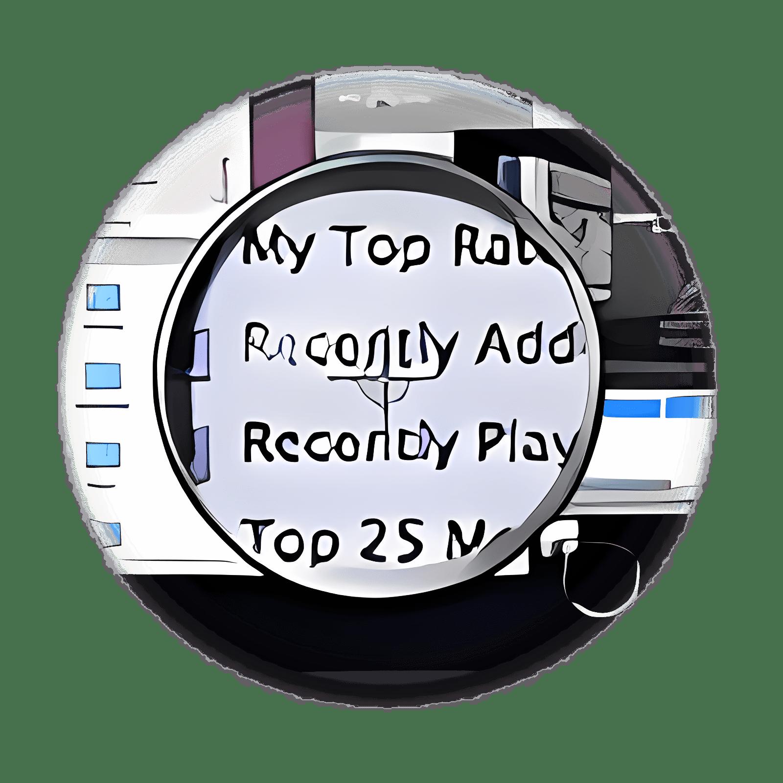 Screenshot Plus Widget 3.2