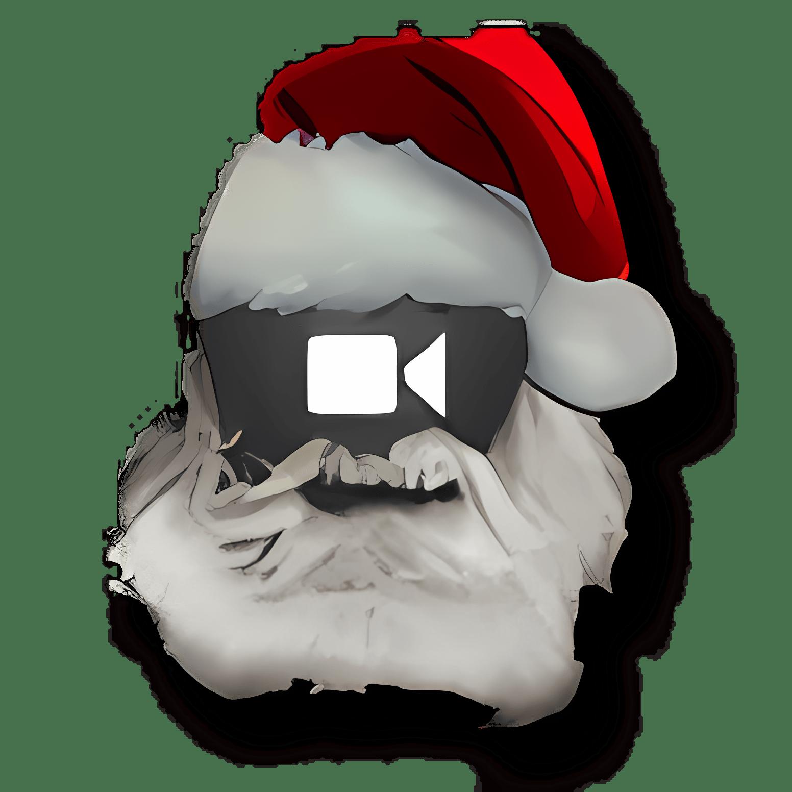 SantaSnaps