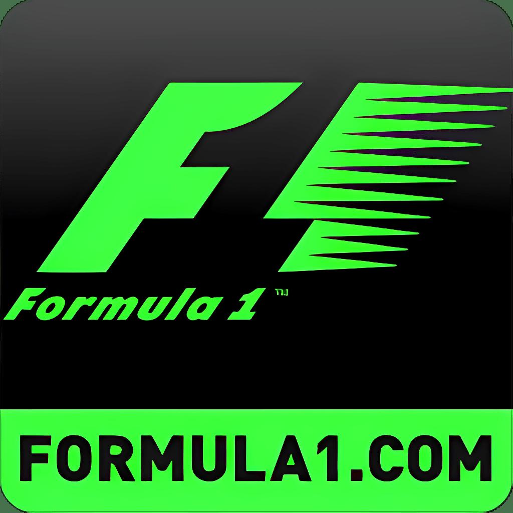Formula1.com 2011