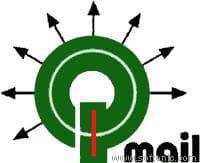 QMail Installation