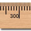 A Ruler for Windows