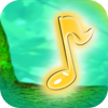 Melodies FREE RiLAXapp sounds for meditation
