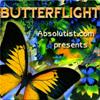 ButterFlight 2.2