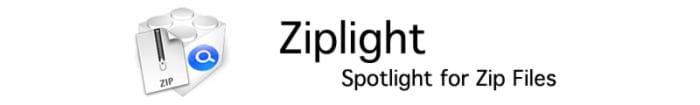 Ziplight Spotlight Plugin