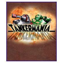 Tankermania
