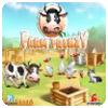 Farm Frenzy Lite 2.1.0