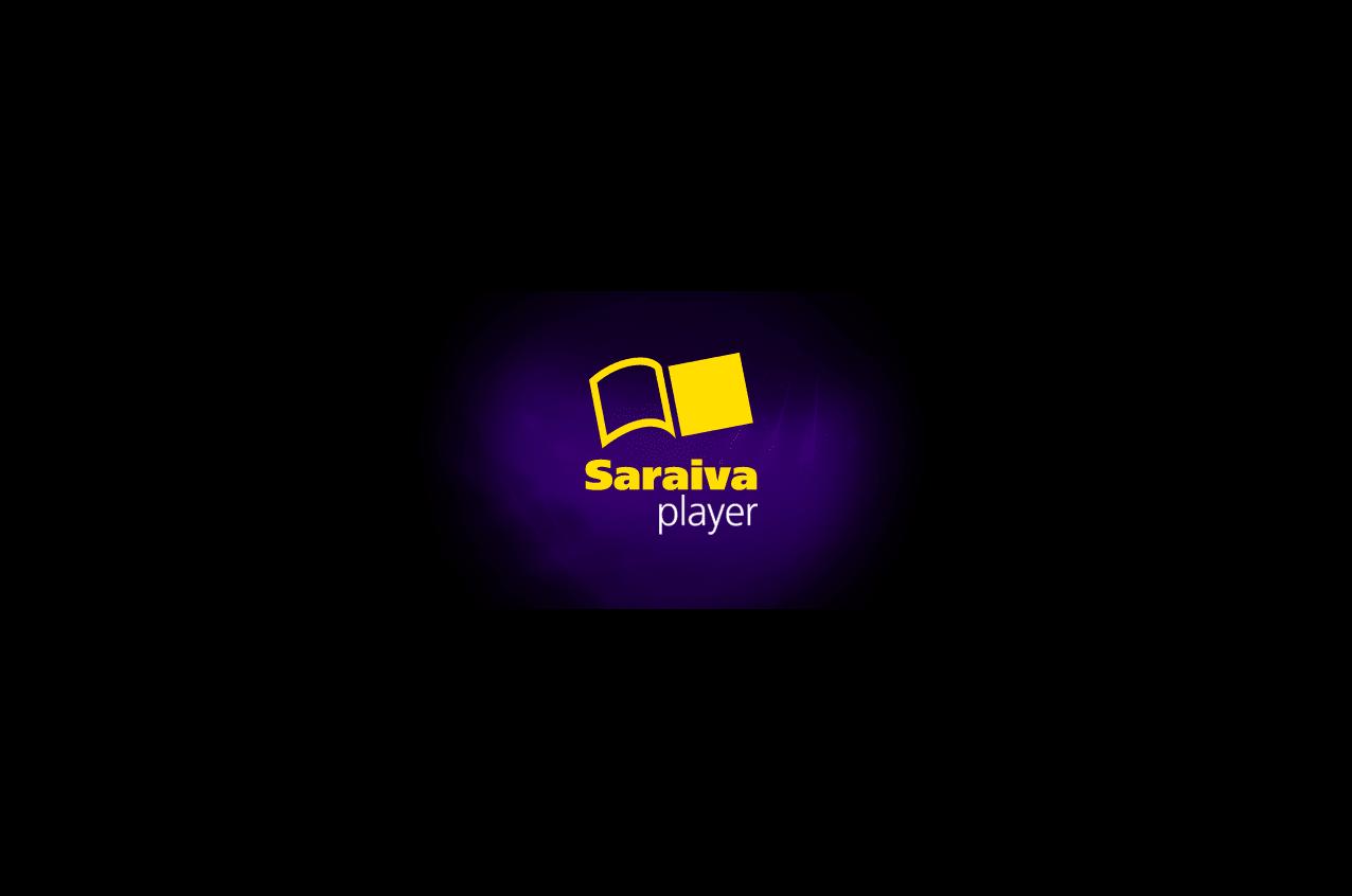 Saraiva Player